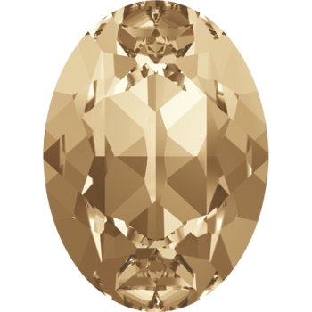 4120 MM 14x10 CRYSTAL GOLDEN SHADOW F