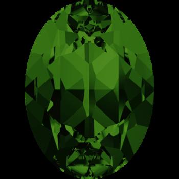 4120 MM 14x10 DARK MOSS GREEN F