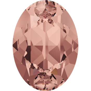 4120 MM 18x13 BLUSH ROSE F