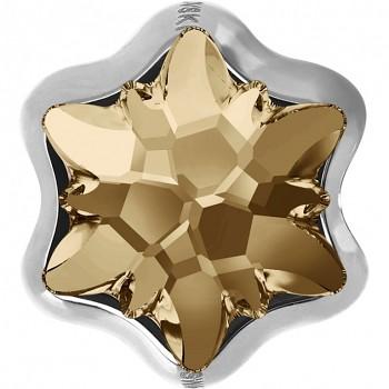 181961 13,5MM 001 GOLDEN SHADOW