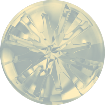 1695 MM 10 WHITE OPAL F