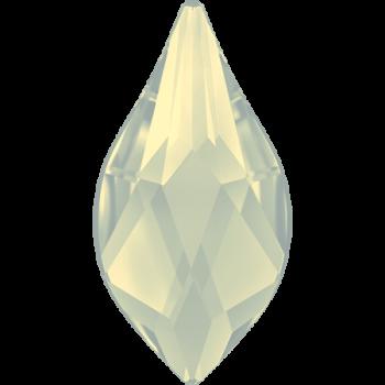 2205 MM 10 WHITE OPAL F