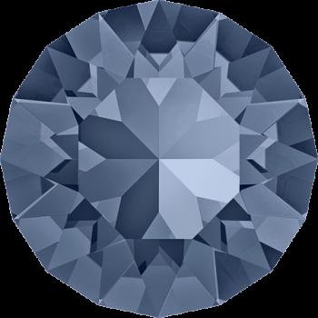 1088 PP 24 DENIM BLUE F