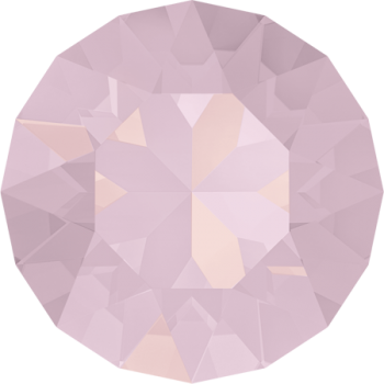 1088 PP 24 ROSE WATER OPAL F