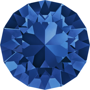 1088 PP 31 CAPRI BLUE F