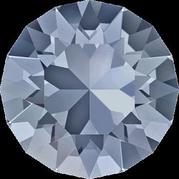 1088 PP 31 CRYSTAL BLUE SHADE F