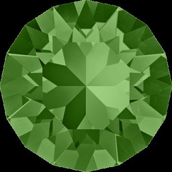 1088 SS 29 FERN GREEN F