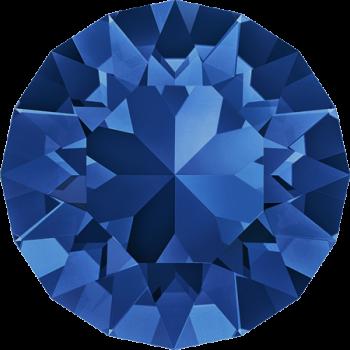 1088 SS 39 CAPRI BLUE F