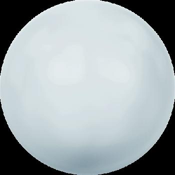 5818 MM  3 CRYSTAL PASTEL BLUE PEARL