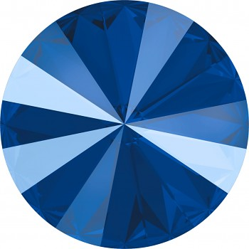 1122 MM 12 CRYSTAL ROYAL BLUE_S