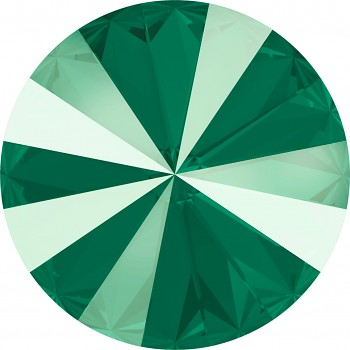 1122 MM 12 CRYSTAL ROYAL GREEN_S