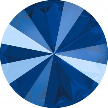 1122 MM 14 CRYSTAL ROYAL BLUE_S