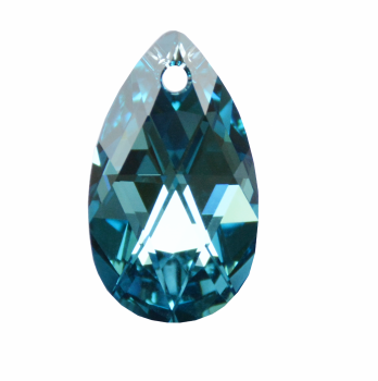 6106 MM 22 LIGHT TURQUOISE CAL