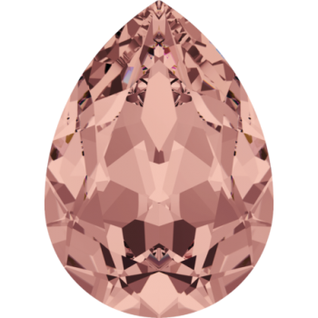 4320 MM 18x13 BLUSH ROSE F