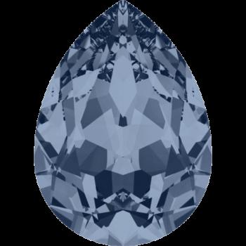 4320 MM 18x13 DENIM BLUE F
