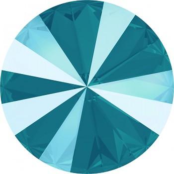 1122 MM 12 CRYSTAL AZURE BLUE S