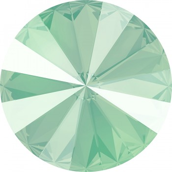 1122 MM 12 CRYSTAL MINT GREEN S