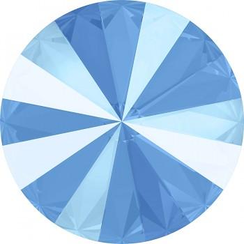 1122 MM 14 CRYSTAL SUMMER BLUE S