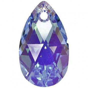 6106 MM 22 AQUAMARINE BLUE AB