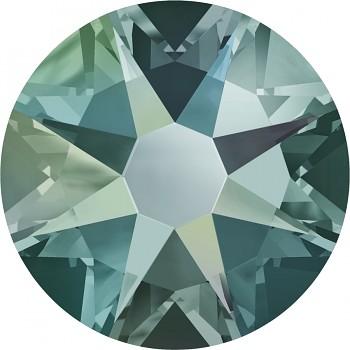 2088 SS 16 BLACK DIAMOND SHIMMER F