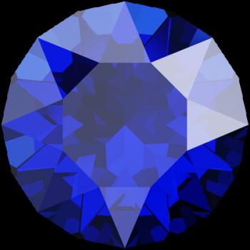 1088 SS 29 MAJESTIC BLUE F