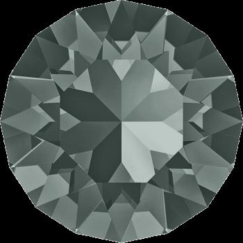 1088 SS 45 BLACK DIAMOND F