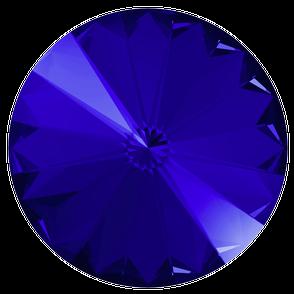 1122 SS 29 MAJESTIC BLUE F