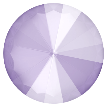 1122 MM 12 CRYSTAL LILAC