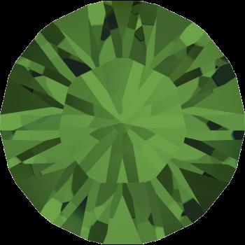1028 SS 18 FERN GREEN F