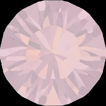 1028 SS 18 ROSE WATER OPAL F