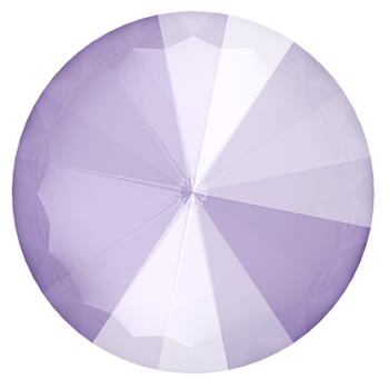 1122 MM 14 CRYSTAL LILAC_S