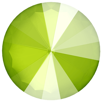 1122 MM 14 CRYSTAL LIME_S