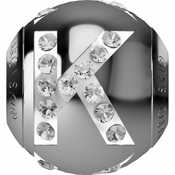 182201 K MM 12 01 001 BeCharmed Letter STEEL