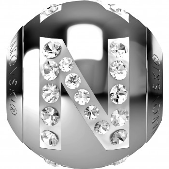 182201 N MM 12 01 001 BeCharmed Letter STEEL