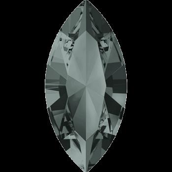 4228 MM 10x5 BLACK DIAMOND F