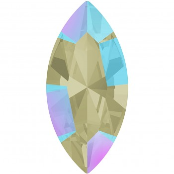 4228 MM 10x5 BLACK DIAMOND SHIMMER F