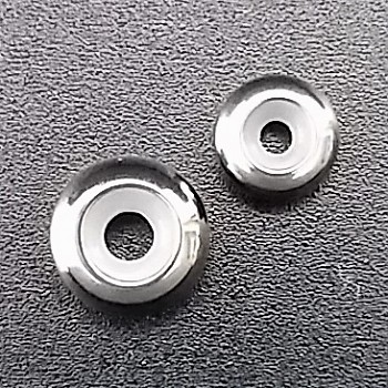 STEEL Stopper 8mm