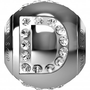 182201 D MM 12 01 001 BeCharmed Letter STEEL