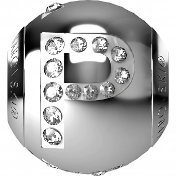 182201 P MM 12 01 001 BeCharmed Letter STEEL