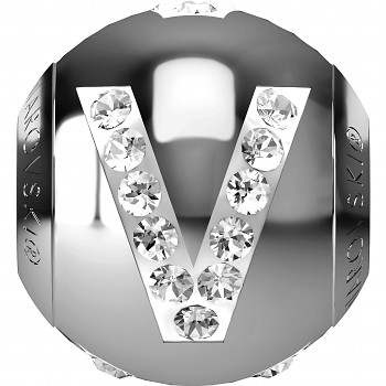 182201 V MM 12 01 001 BeCharmed Letter STEEL