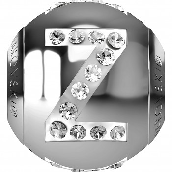 182201 Z MM 12 01 001 BeCharmed Letter STEEL