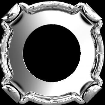 Kotlík ŠATON 1088/S SS 29/30 3PH2OH Rhodium našívací