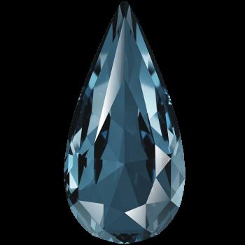 4322 MM 14x7 DENIM BLUE F