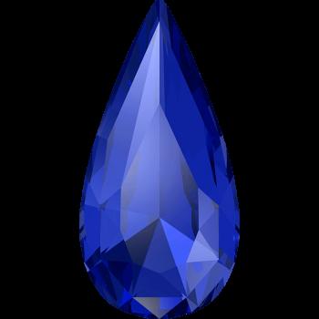 4322 MM 14x7 MAJESTIC BLUE F
