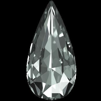 4322 MM 18x9 BLACK DIAMOND F