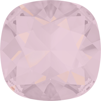4470 MM  8 ROSE WATER OPAL F