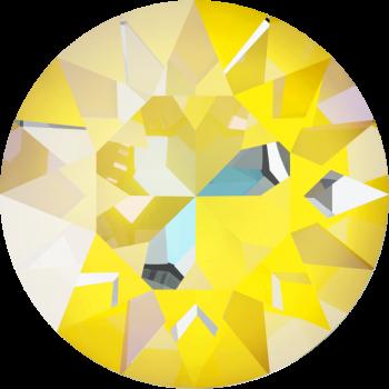 1088 SS 29 CRYSTAL SUNSHINE DeLite