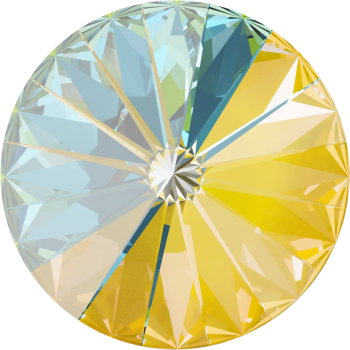 1122 MM 14 CRYSTAL SUNSHINE DeLite