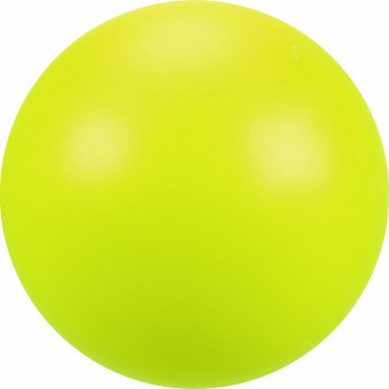 5810 MM  6 CRYSTAL NEON YELLOW PEARL