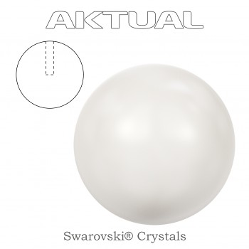 5818 MM  4 CRYSTAL WHITE PEARL